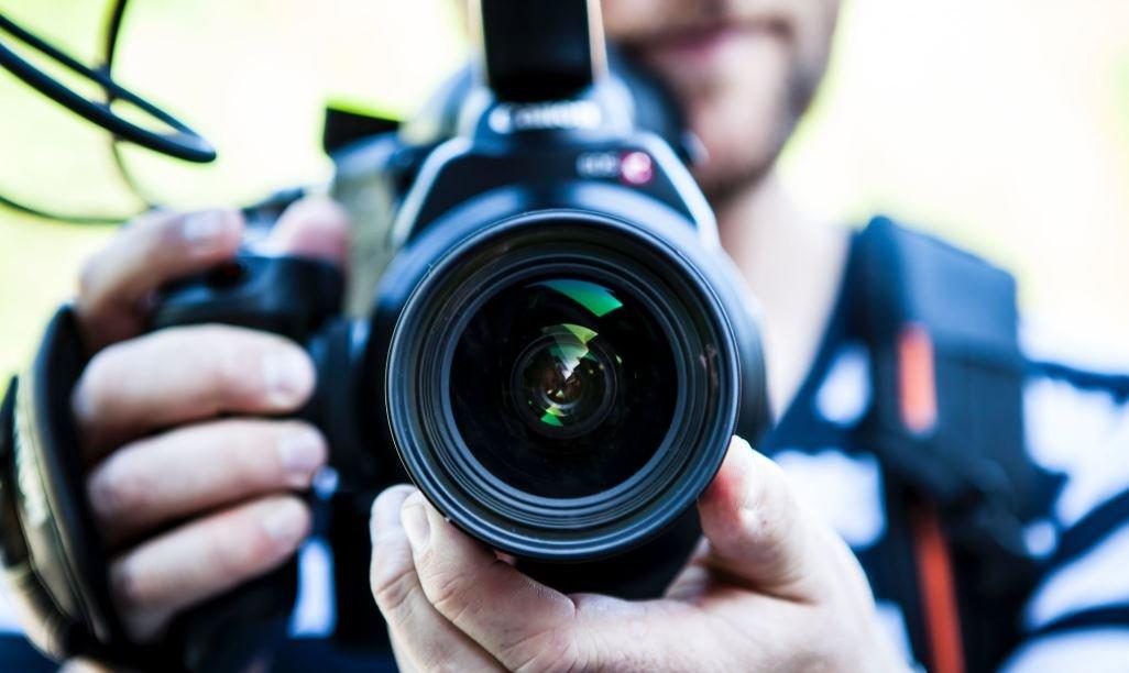 Doğum Fotoğrafçımı Nasıl Seçmeliyim?