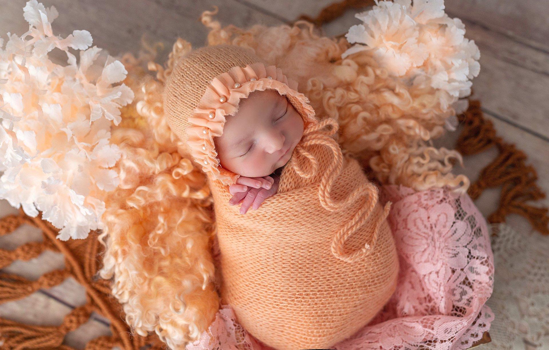 Doğum Fotoğrafçısı Seçerken Dikkat Etmeniz Gerekenler