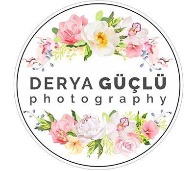 Derya Güçlü - Photography