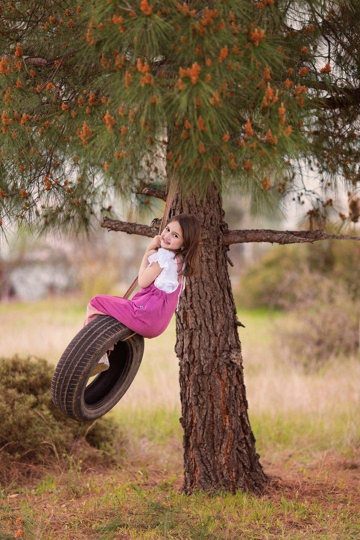 Derya Guclu Photography Aile Fotoğrafı
